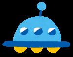 alien_ufo.png