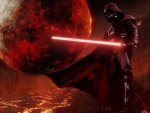 animaatjes-star-wars-46378_.jpg