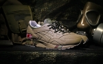 asics-gel-lyte-5-japan-flag-custom-11_.jpg