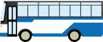 bus_a19.png