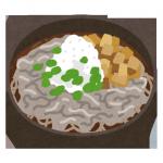 food_soba_oroshi.png