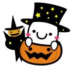 helloween021.jpg
