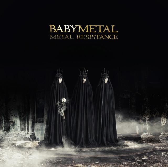 news_xlarge_babymetal_jkt201602_limited.jpg