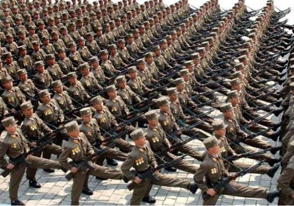 north-korea-ready-for-war.jpg
