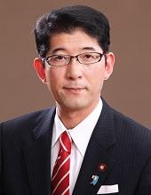 takatori.jpg