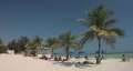 FLORIDA113.jpg