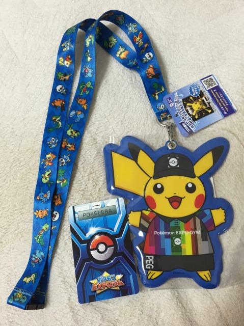 PokemonEXPO_14