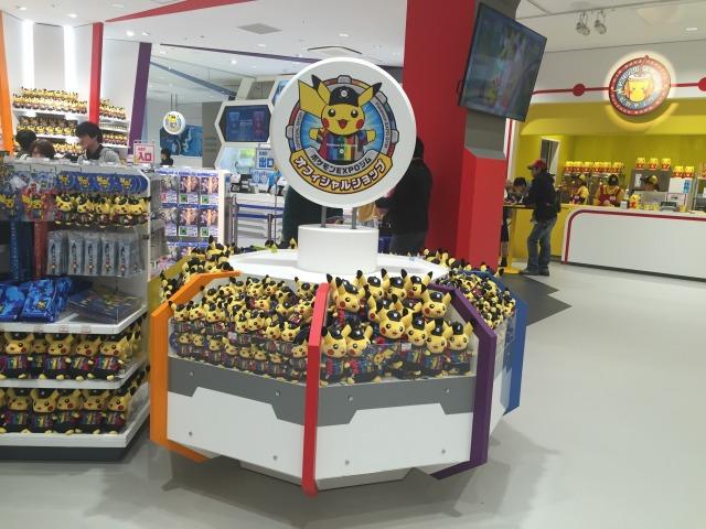 PokemonEXPO_20