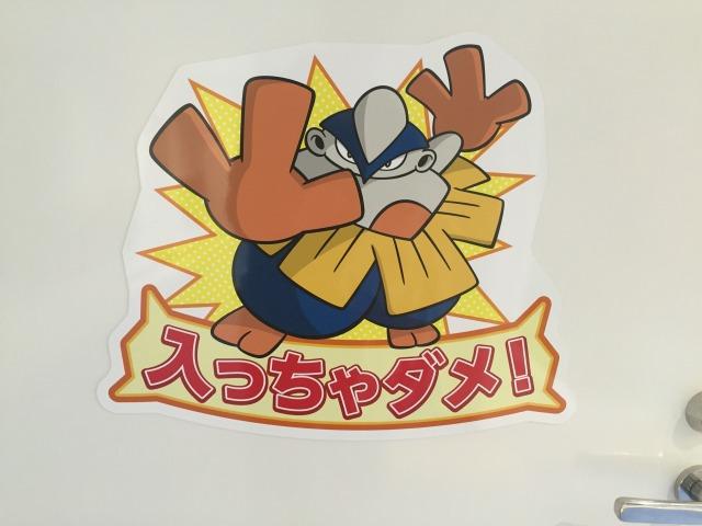 PokemonEXPO_12