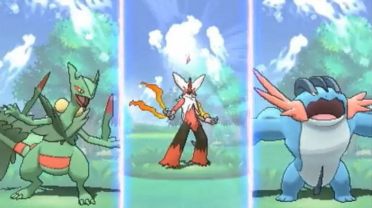 pokemonoras151230.jpg