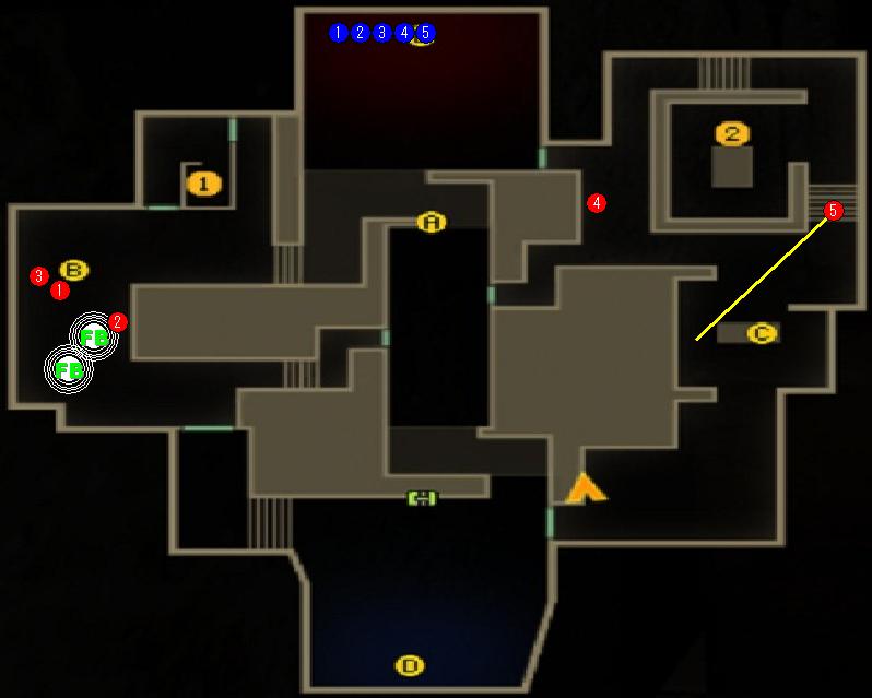 deto vs ahq 2-1