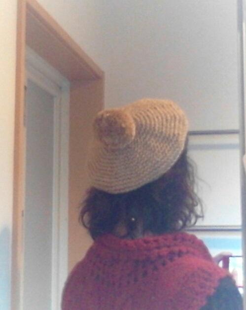 2016.02ベレー帽