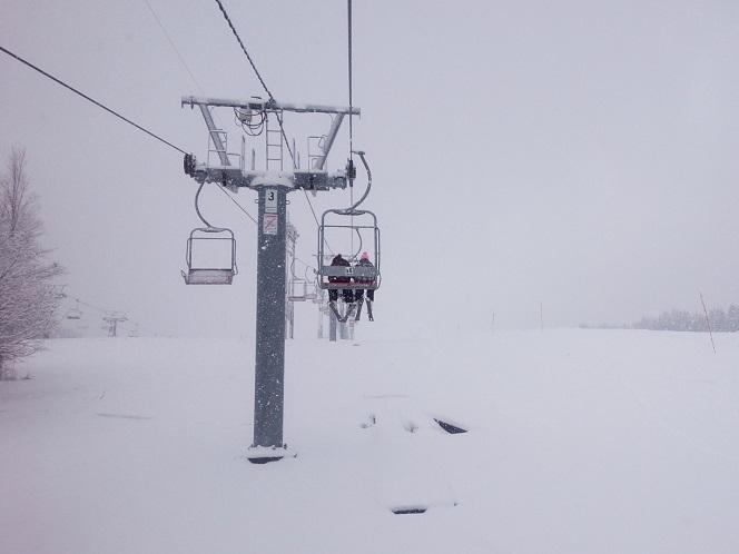 2016.02スキーリフト