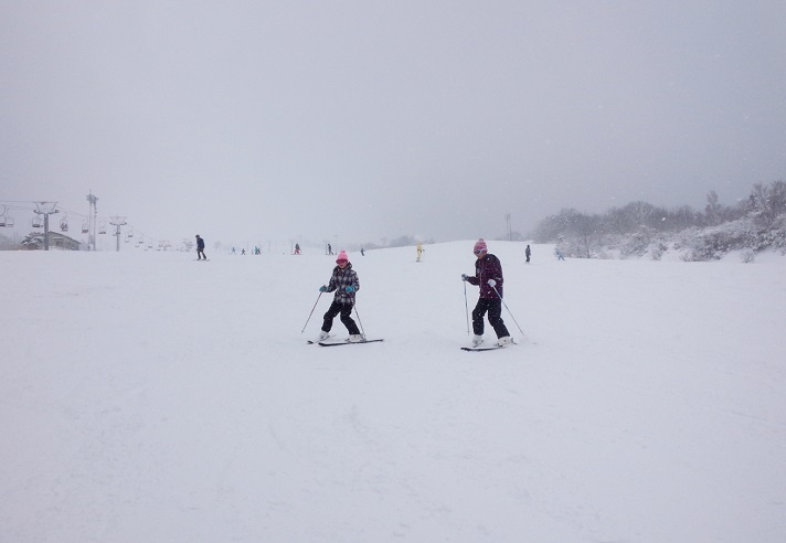 2016.02スキー