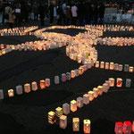 2016.01祈りの灯火