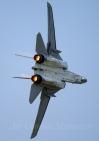 F14_751.jpg