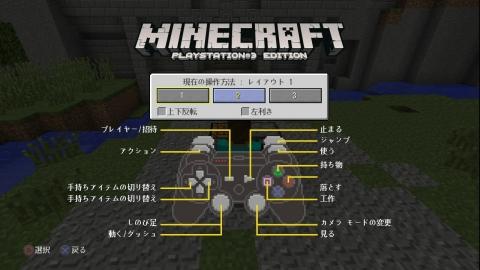 ps3_minecraft_720p_07.jpg
