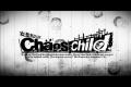 chaoschild1