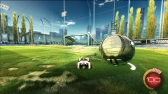 Rocket League_20160206143257