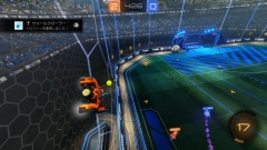 Rocket League_20151116033440