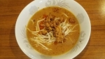 coi.coi 味噌担々麺 15.12.27