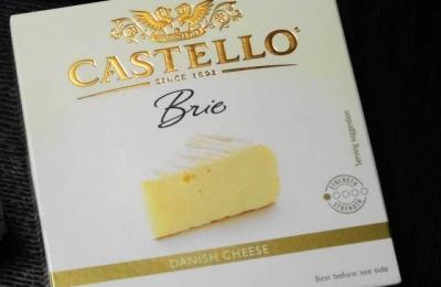 ブリーチーズ