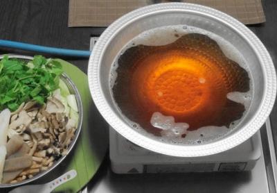醤油出汁DSC05527 (1)