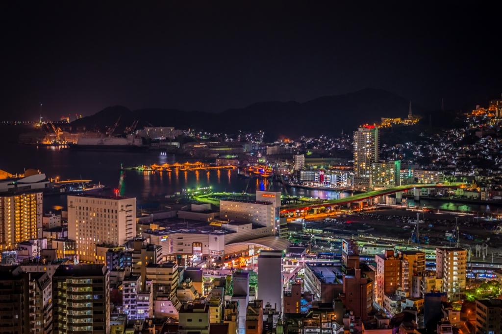 20160206-060.jpg