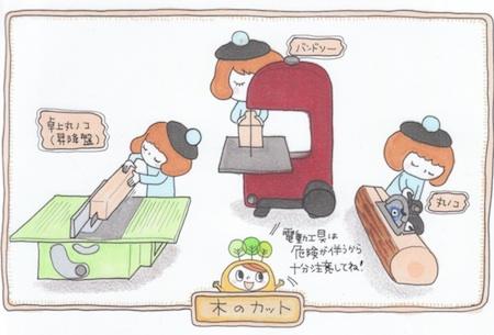 seizai3_blog.jpg