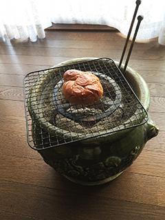 151227_火鉢(240)