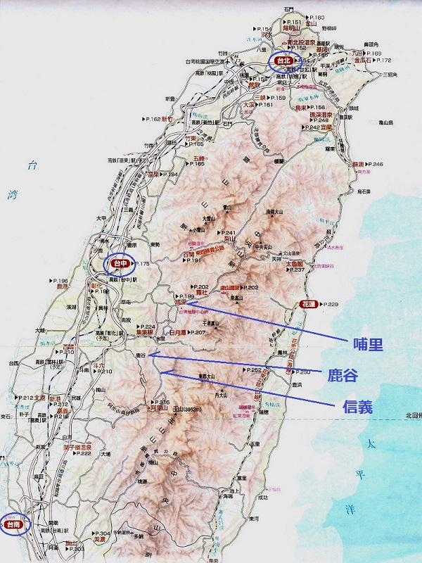 a00aIMG台湾地図02