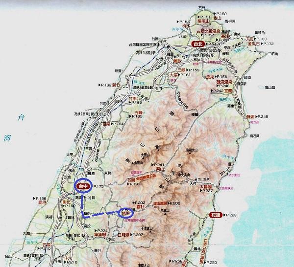 d01IMG台湾地図04