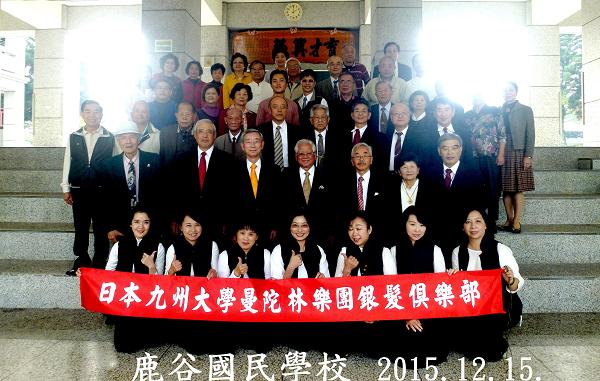 eb31a6蔡さんcpp