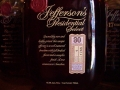 jeffersons presidential select 30 year bourbon2