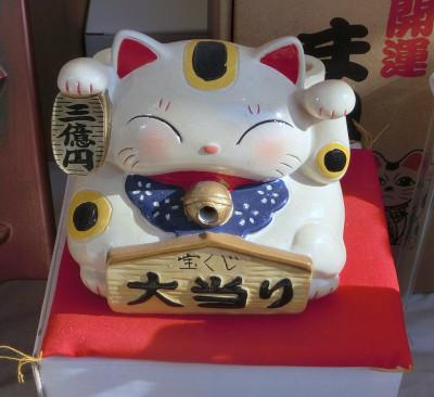 160114-今宮戎神社残り福-10