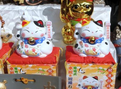 160114-今宮戎神社残り福-9
