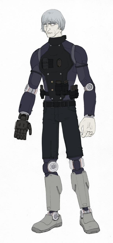 cyborg 009_11