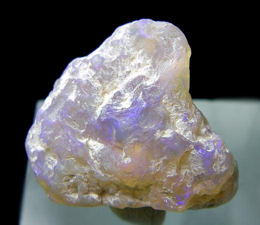 No.811 Opal