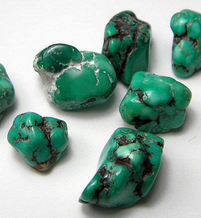 No.830 Turquoise