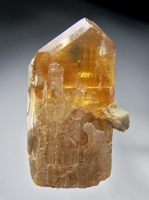 No.831 ダンブリ石