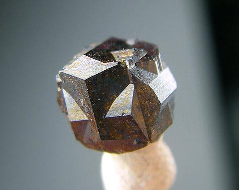 No.836 Pyrite