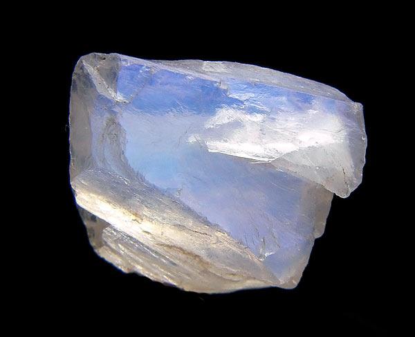 No.841 Moon Stone