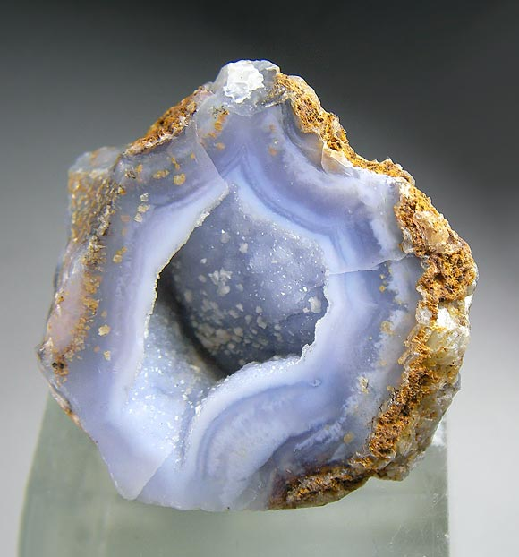 No.849 Blue Agate