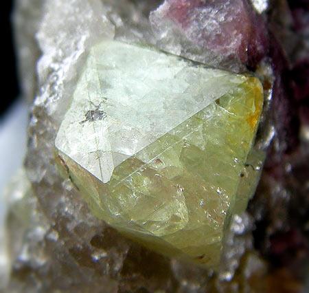 No.854 ローディス石