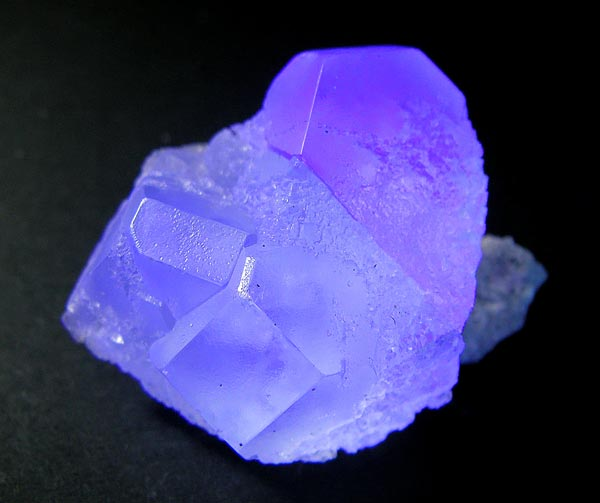 No.857 Fluorite