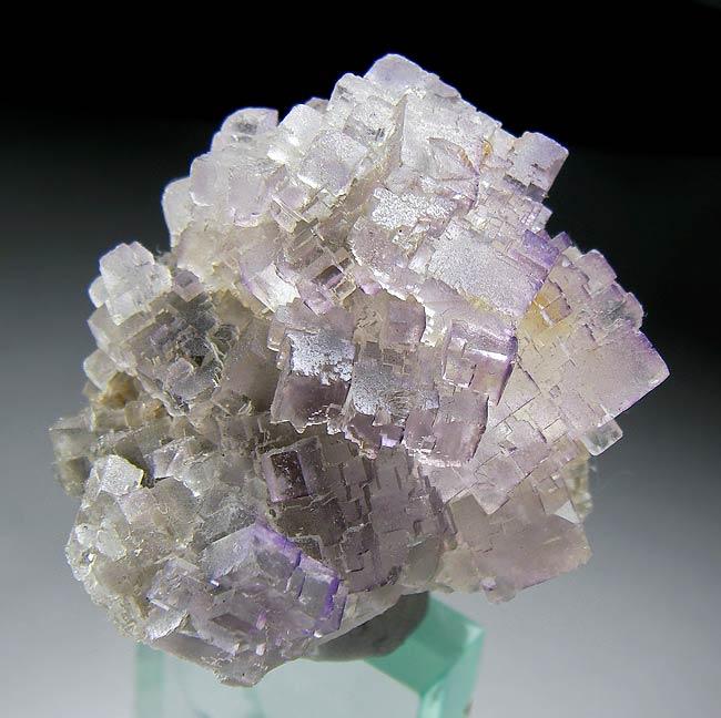 No.823 Fluorite
