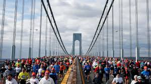 NYCM画像橋