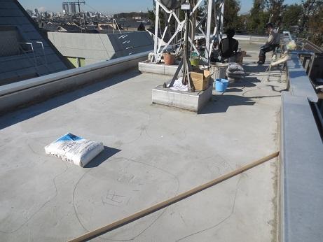 屋上防水1128全体