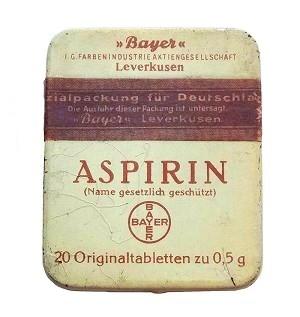 asprin5.jpg