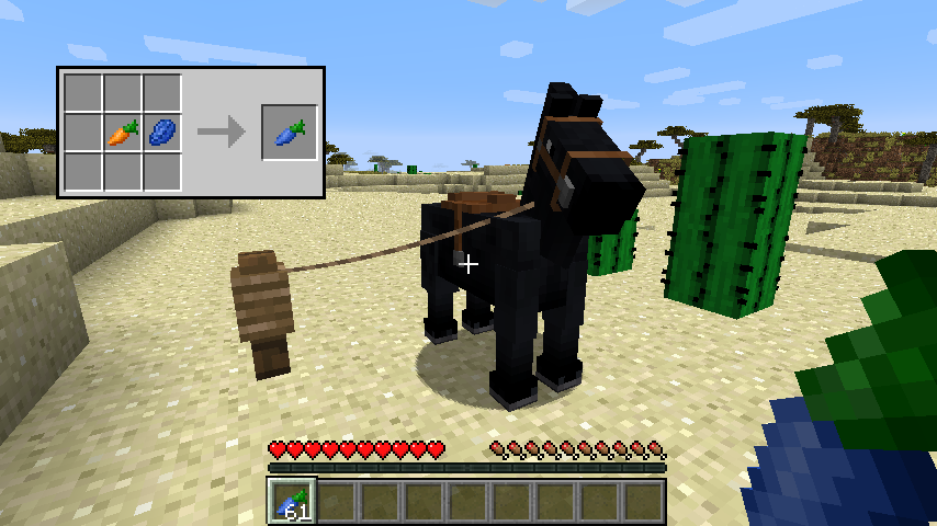 Horse Upgrades-7